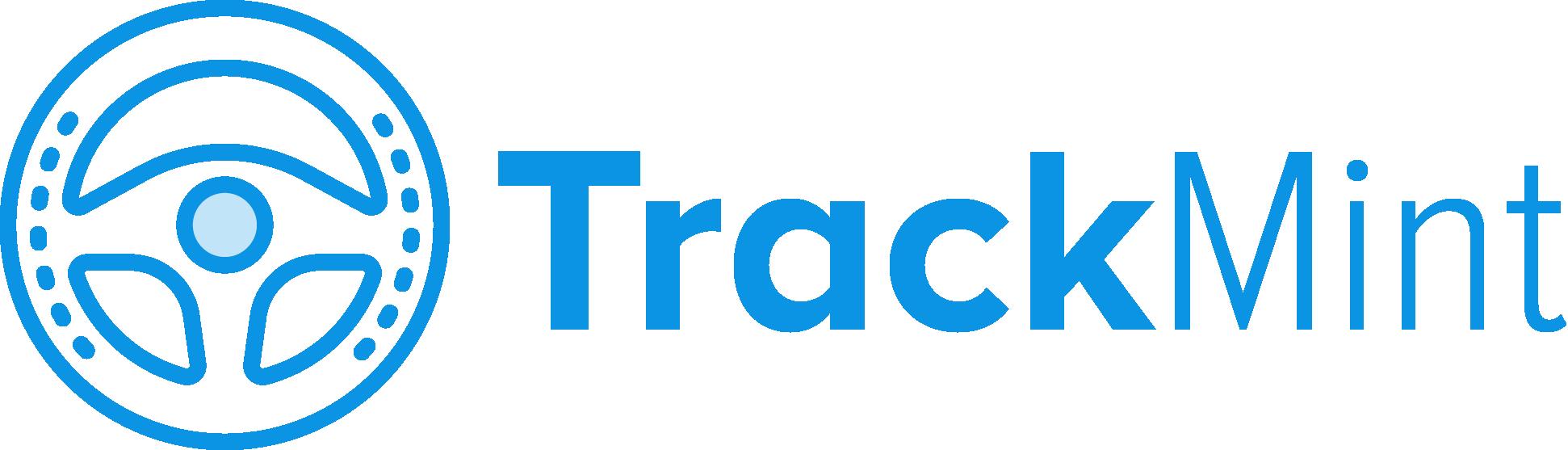 TrackMint, India