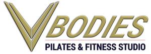 VBodies Fitness, USA